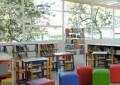 Biblioteca Affonso Taunay