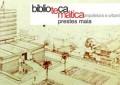 Biblioteca Prefeito Prestes Maia – Temática em Arquitetura e Urbanismo