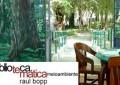 Biblioteca Raul Bopp – Temática em Meio Ambiente