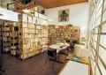 Biblioteca Rubens Borba Alves de Moraes