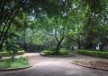 Parque Severo Gomes